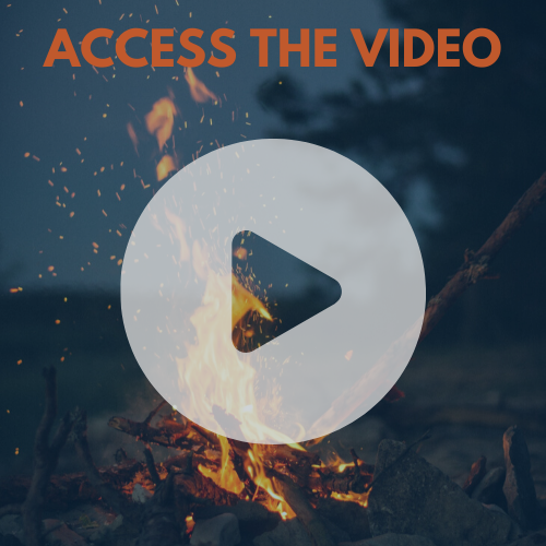 Access the Video